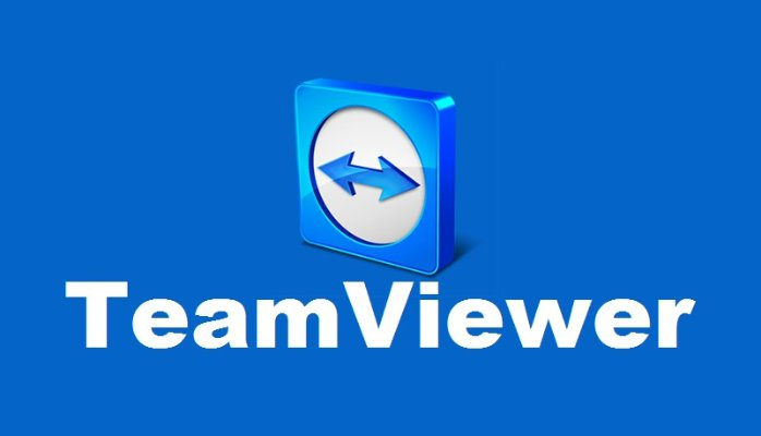 TeamViewer 14.2.8352.0 Crack + Licence Key With Free Download 2019