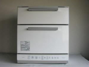 toto 食器洗い乾燥機