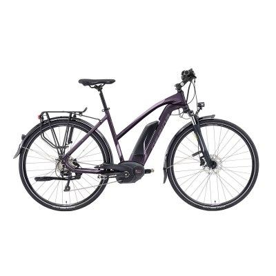 Gepida Reptila 1000 Slx 10 Recycle Bikes