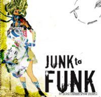 junk_to_funk.jpg