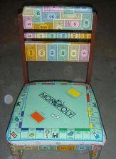 monopoly_chair.jpg