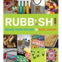 rubbish_book.jpg