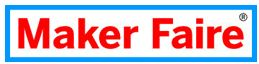 maker_faire_logo.jpg