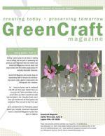 newpub_greencraft_small.jpg