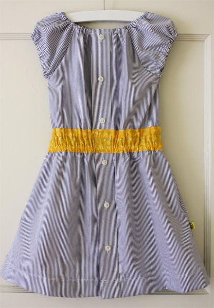child_shirt_dress
