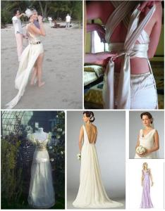 make-your-own-wedding-dress