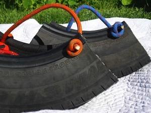 tire-trugs