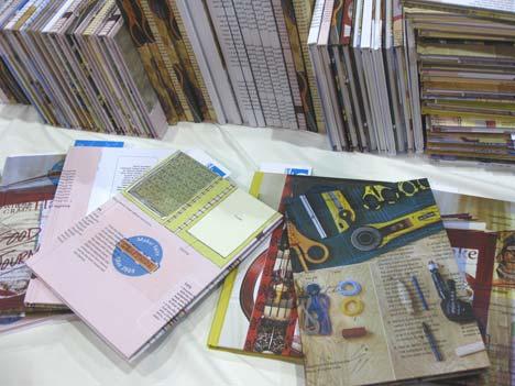 book-scraps-swag2