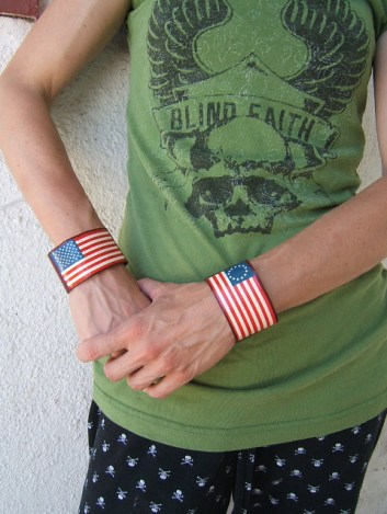 flag-cuffs-from-book-cover1