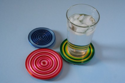 ribbon_coasters_10-1024x682