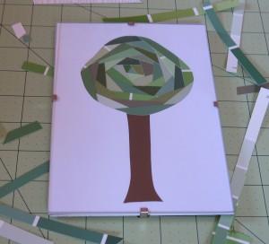 treefinished-300x272