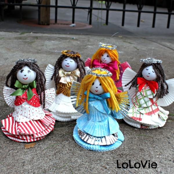 cupcake-paper-angels