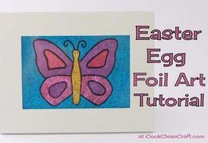 Easter Egg Foil Art Tutorial (6)_thumb[3]