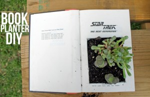 book_planter (1)
