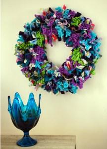 nurse_scrub_wreath_fabric_laura_miller_artist_livividli