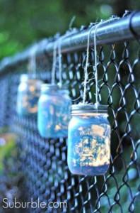 Painted-Mason-Jar-Lantern-12-Suburble-531x800
