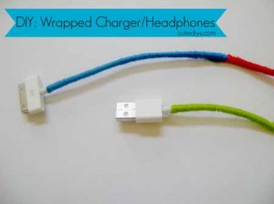 Charger-plus-title