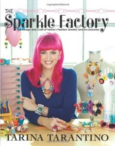 the-sparkle-factory-book-jewelry