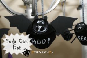 Soda-Can-Bat