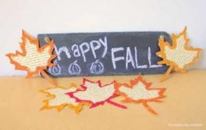 happy-fall-glitter-leaves