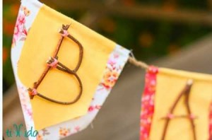 how-to-make-stick-letters