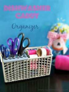Dishwasher-Caddy-Organizers-sewlicioushomedecor.com_