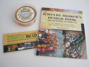 composimold-jewelry-makers-design-book