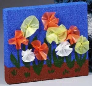 flower-garden-picture