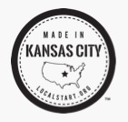 made in Kansas City