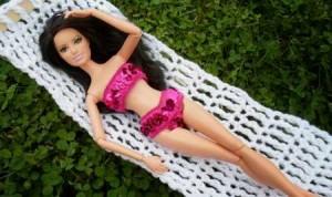 Barbie hammock 2014-08-03 009