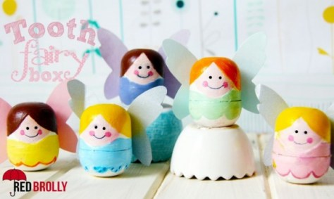 toothfairy-box-kinder-surprise-recycled-1024x613