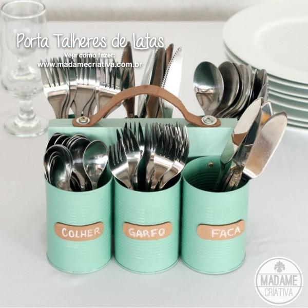 utensils