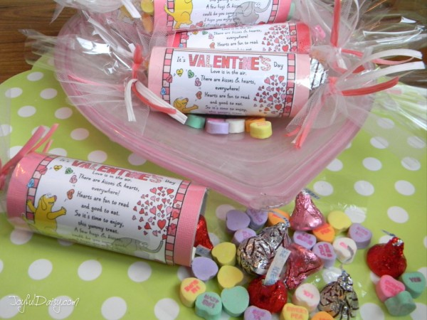 valentine-cracker-treats- tp-tube