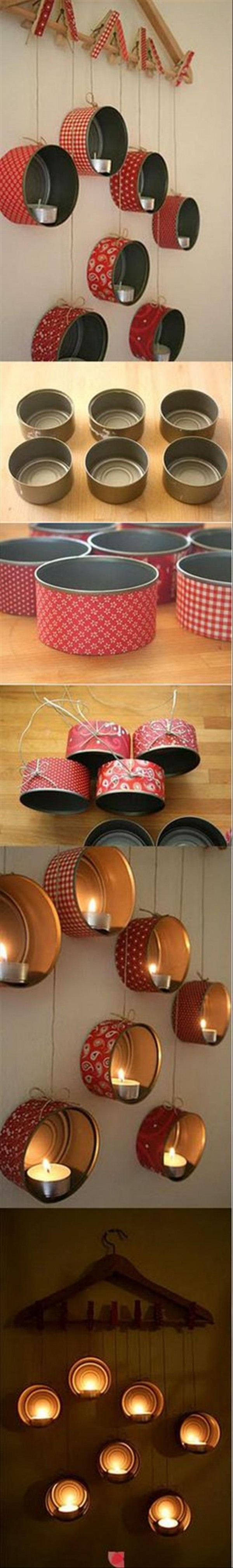do-it-yourself-crafts-7
