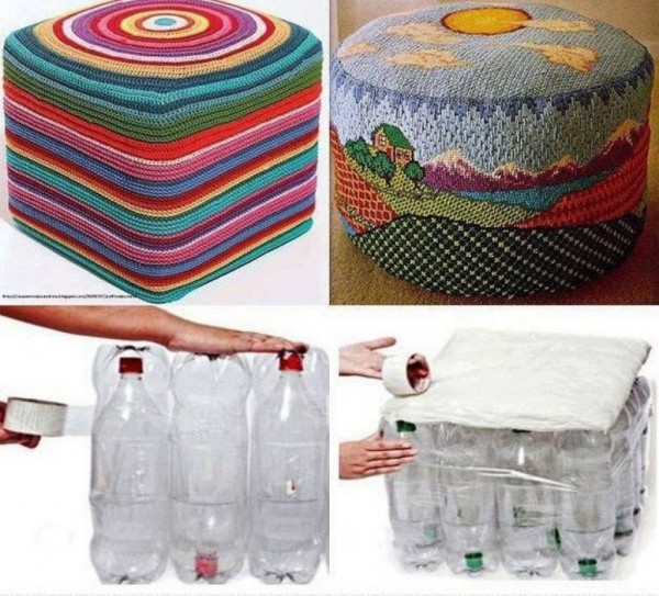 plastic-bottles-ideas-1024x926
