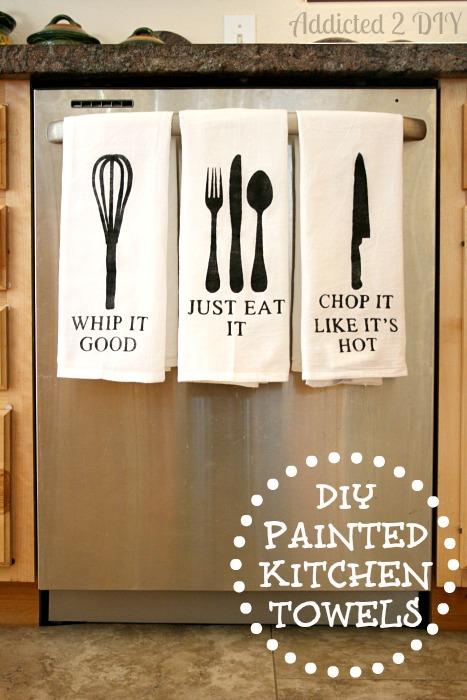 DIY-Painted-Kitchen-Towels-3