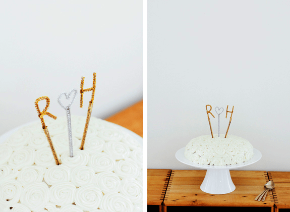 caketoppers02
