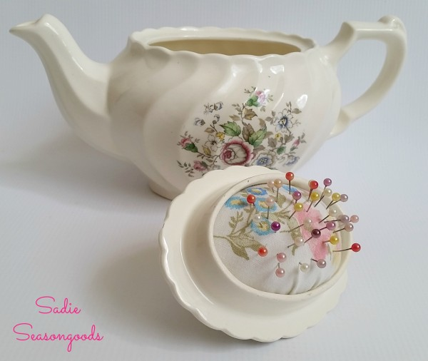 10_Sadie_Seasongoods_thrifted_teapot_hidden_pin_cushion_lid