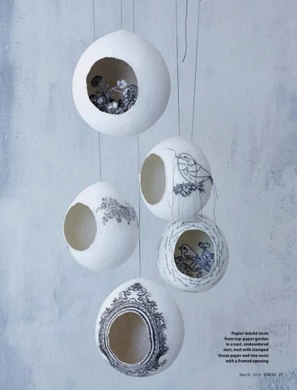 Top-30-Crafty-Paper-Mache-Projects-homesthetics.net-3