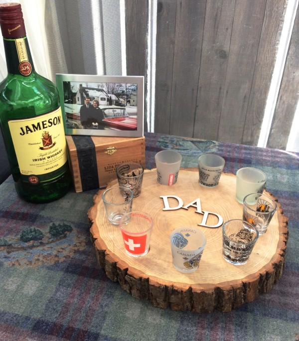 walnut-hollow-wood-shot-glass-tray