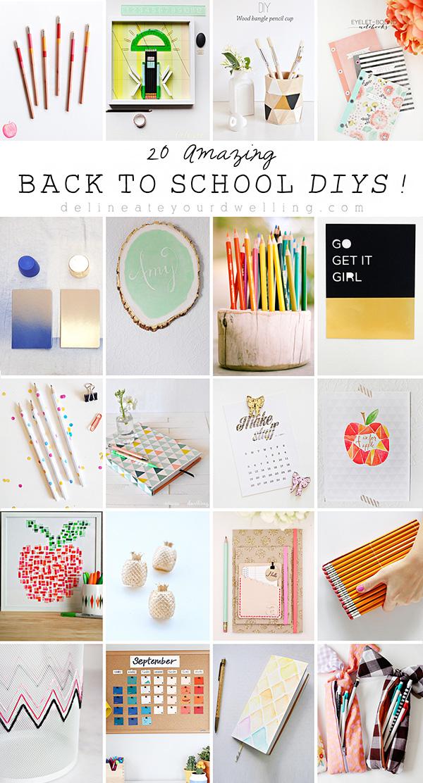 20-Amazing-Back-to-School-DIYs