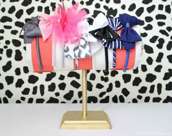 diy-headband-holder-4