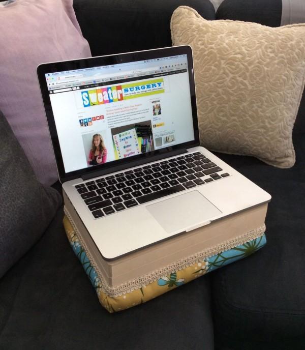 laptop-computer-desk-box-storage