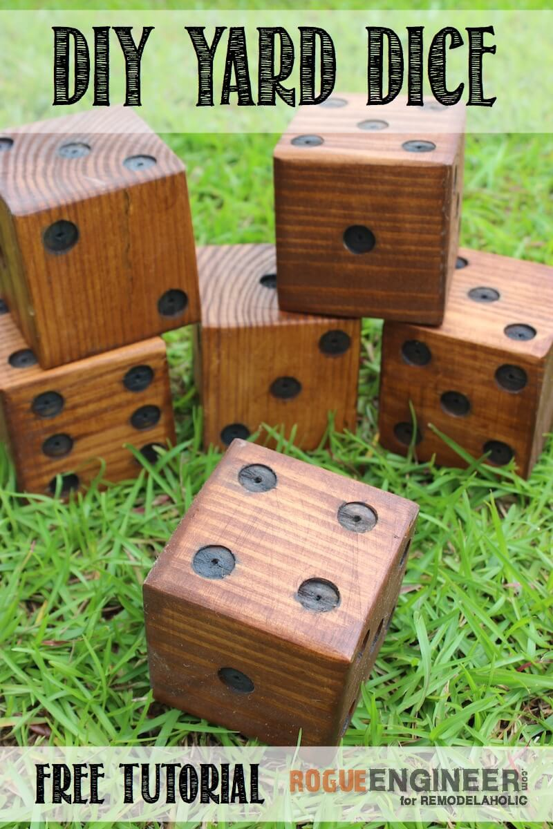 DIY-Yard-Dice-Rogue-Engineer-26