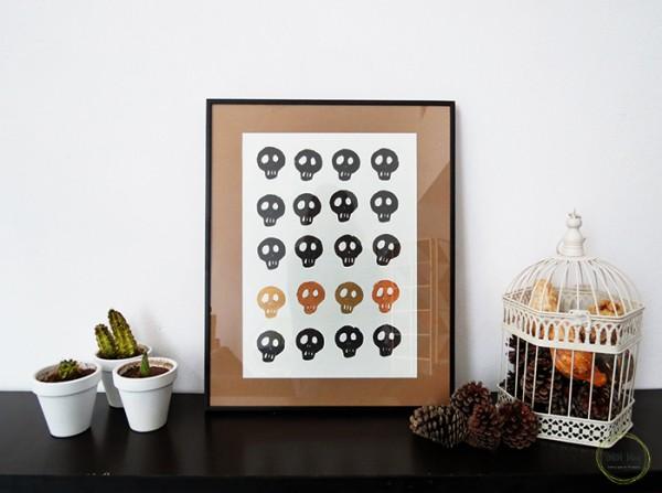 diy-skull-stamp-halloween-decor-1