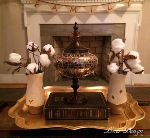 1-t-diy-cotton-branches-faux-fake-how-to-make-upcycled-recycled-home-decor-crafts-tutorial