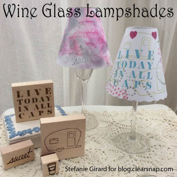 wine-glass-lampshades-stefanie-girard-clearsnap