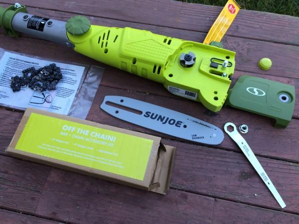 chain-saw-sun-joe
