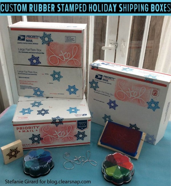 custom-rubber-stamp-shipping-boxes-1024x1112