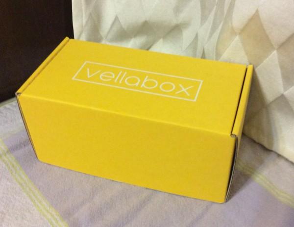 vellabox